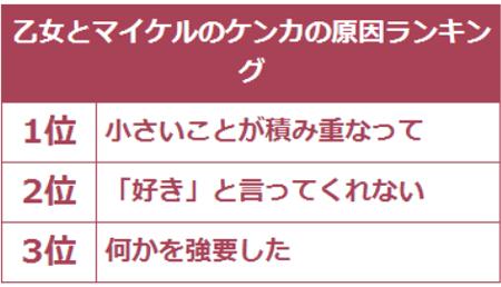 スクリーンショット 2017-02-08 11.51.32