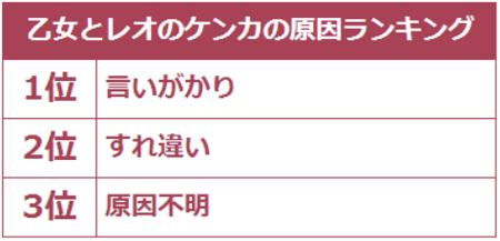 スクリーンショット 2017-02-08 11.51.48