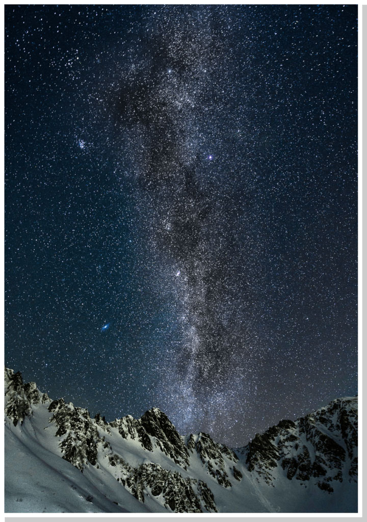 pht_starry5-720x1024のコピー