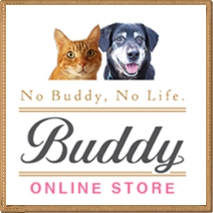 buddy2