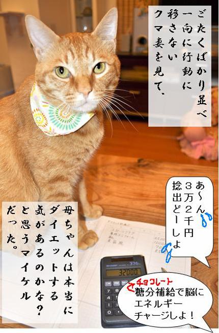 9-1_20100612075606.jpg
